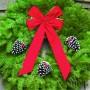 classic_wreath_home